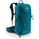 Lowe Alpine Aeon ND25 Backpack Women lagoon blue